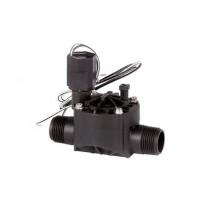 Electrovană HV 100 FE 1ʺ Rain Bird 24 V
