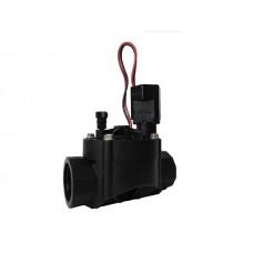 Electrovană HV 100 FI 1ʺ Rain Bird 9 V