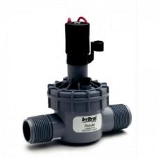 Electrovană Richdel 2400 Irritrol 24 V