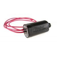 Solenoid pentru electrovana Hunter, 24 V