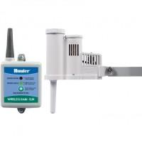 Senzor de ploaie Wireless  RainClick Hunter