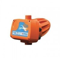Regulator electronic de presiune Easypress I