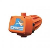 Regulator electronic de presiune Easypress I