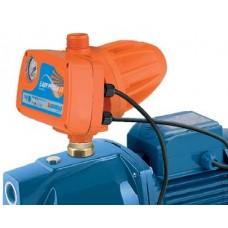 Pompă-hidrofor Pedrollo JSW m2 AX cu regulator electronic de presiune