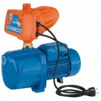Pompă-hidrofor Pedrollo JSW m1 AX cu regulator electronic de presiune 1M