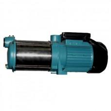 Pompă MH 1300 230V