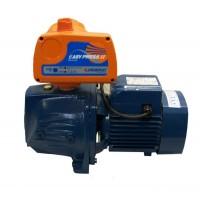 Pompă-hidrofor Pedrollo JSW m2 AX cu regulator electronic de presiune II