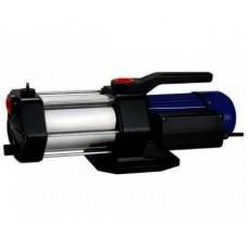 Pompă Multi 1100 inox 230V