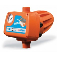 Regulator electronic de presiune Easypress I M