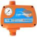Regulator electronic de presiune Easypress II M