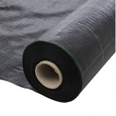 Folie Agrotextil, rola 105 mp