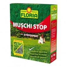 Stop muschi 0,5 kg