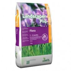 Îngrășământ gazon Landscaper Pro FLORA