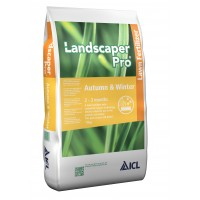 Îngrăşământ gazon Landscaper Pro AUTUMN WINTER