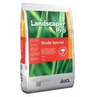 Îngrășământ gazon Landscaper Pro SHADE SPECIAL
