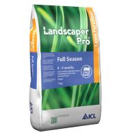 Îngrășământ gazon Landscaper Pro FULL SEASON