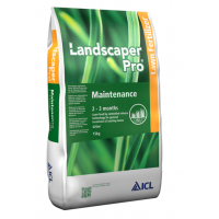 Îngrășământ gazon Landscaper Pro MAINTENANCE