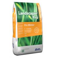 Îngrășământ gazon Landscaper Pro PRE WINTER