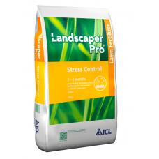 Îngrășământ gazon Landscaper Pro STRESS CONTROL